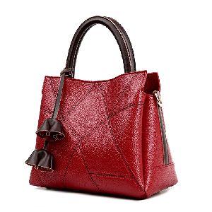 BHTI002 Ladies Designer Handbags 15