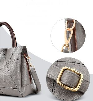 BHTI002 Ladies Designer Handbags