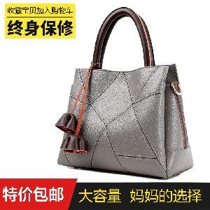 BHTI002 Ladies Designer Handbags 16