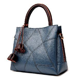 BHTI002 Ladies Designer Handbags 17