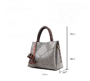 BHTI002 Ladies Designer Handbags 18