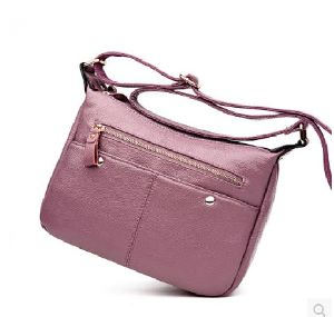 BHTI003 Ladies Designer Handbags 01