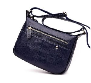 BHTI003 Ladies Designer Handbags 02