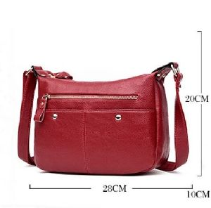 BHTI003 Ladies Designer Handbags 04