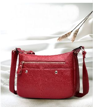 BHTI003 Ladies Designer Handbags 05