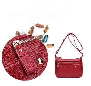 BHTI003 Ladies Designer Handbags 06