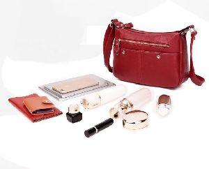 BHTI003 Ladies Designer Handbags 09