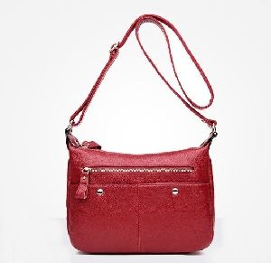 BHTI003 Ladies Designer Handbags 10