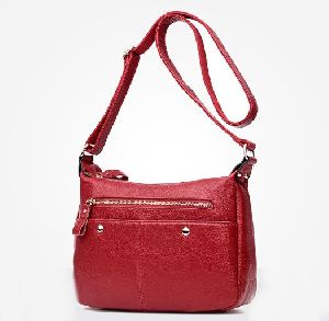 BHTI003 Ladies Designer Handbags 11