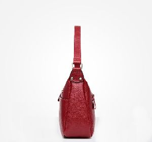 BHTI003 Ladies Designer Handbags 12