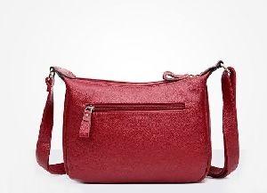 BHTI003 Ladies Designer Handbags 13