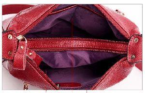 BHTI003 Ladies Designer Handbags 14