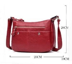 BHTI003 Ladies Designer Handbags 16
