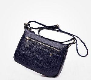 BHTI003 Ladies Designer Handbags 17