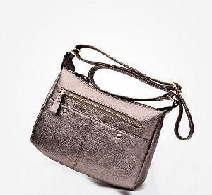 BHTI003 Ladies Designer Handbags 18