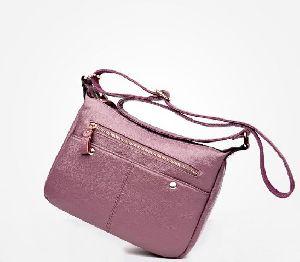 BHTI003 Ladies Designer Handbags 19