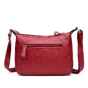 BHTI003 Ladies Designer Handbags 20