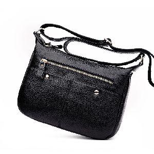 BHTI003 Ladies Designer Handbags 21