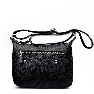 BHTI003 Ladies Designer Handbags 22