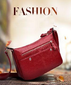 BHTI003 Ladies Designer Handbags 23