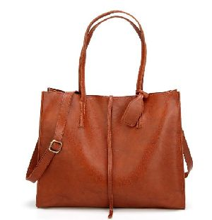 BHTI004 Ladies Designer Handbags 01