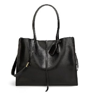 BHTI004 Ladies Designer Handbags 06