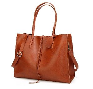 BHTI004 Ladies Designer Handbags 07
