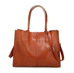 BHTI004 Ladies Designer Handbags 08
