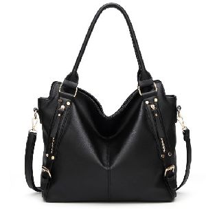BHTI005 Ladies Designer Handbags 01