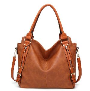BHTI005 Ladies Designer Handbags 02