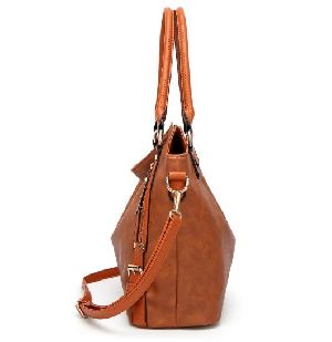 BHTI005 Ladies Designer Handbags 03