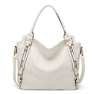 BHTI005 Ladies Designer Handbags 06
