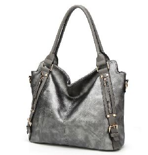 BHTI005 Ladies Designer Handbags 07