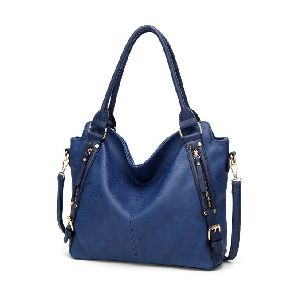BHTI005 Ladies Designer Handbags 08