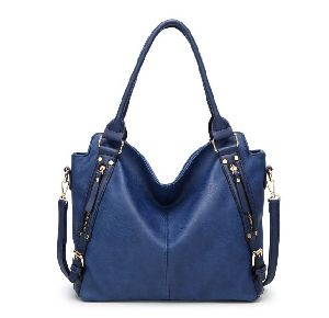 BHTI005 Ladies Designer Handbags 10