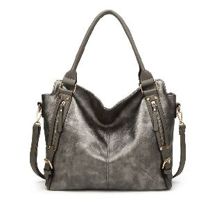 BHTI005 Ladies Designer Handbags 11