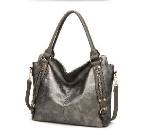 BHTI005 Ladies Designer Handbags 12