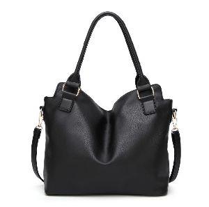 BHTI005 Ladies Designer Handbags 13
