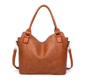 BHTI005 Ladies Designer Handbags 14