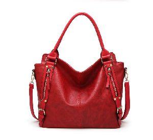 BHTI005 Ladies Designer Handbags 15