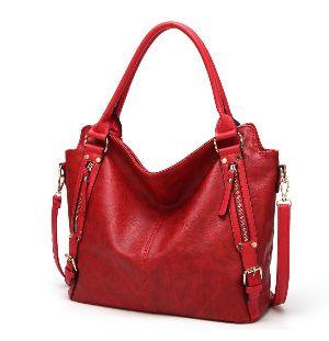 BHTI005 Ladies Designer Handbags 16