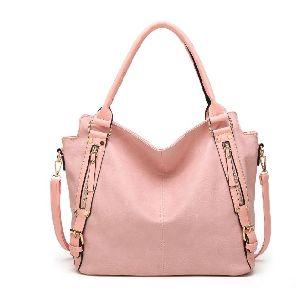 BHTI005 Ladies Designer Handbags 17