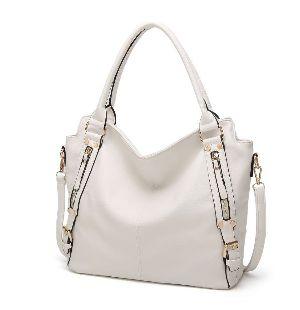 BHTI005 Ladies Designer Handbags 18