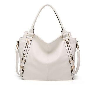 BHTI005 Ladies Designer Handbags 19