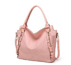 BHTI005 Ladies Designer Handbags 20