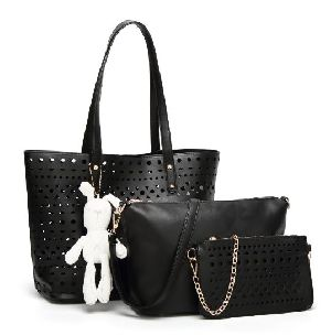 BHTI006 Ladies Designer Handbags 01