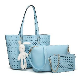 BHTI006 Ladies Designer Handbags 02