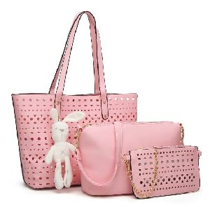 BHTI006 Ladies Designer Handbags 03