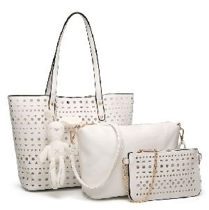 BHTI006 Ladies Designer Handbags 06