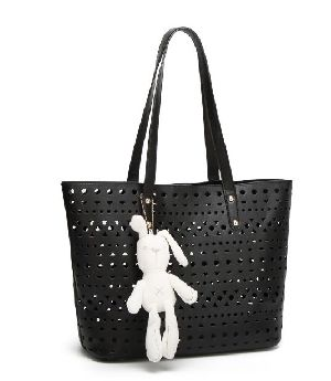 BHTI006 Ladies Designer Handbags 07